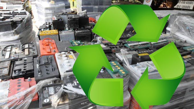 battery-recycling_1