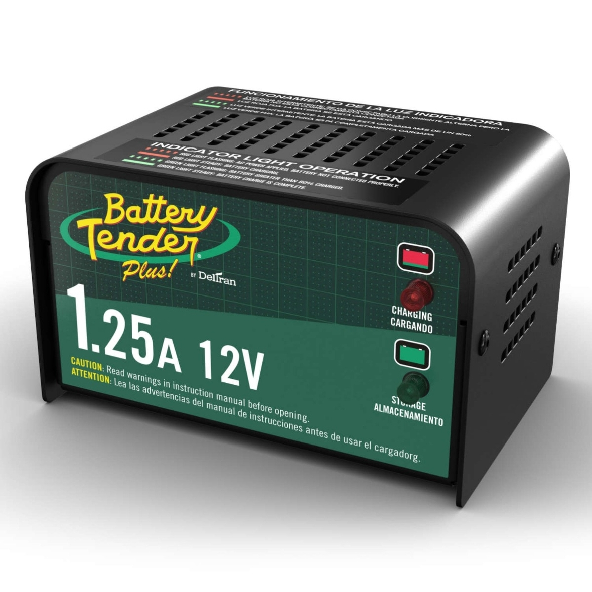 battery-tender-battery-chargers