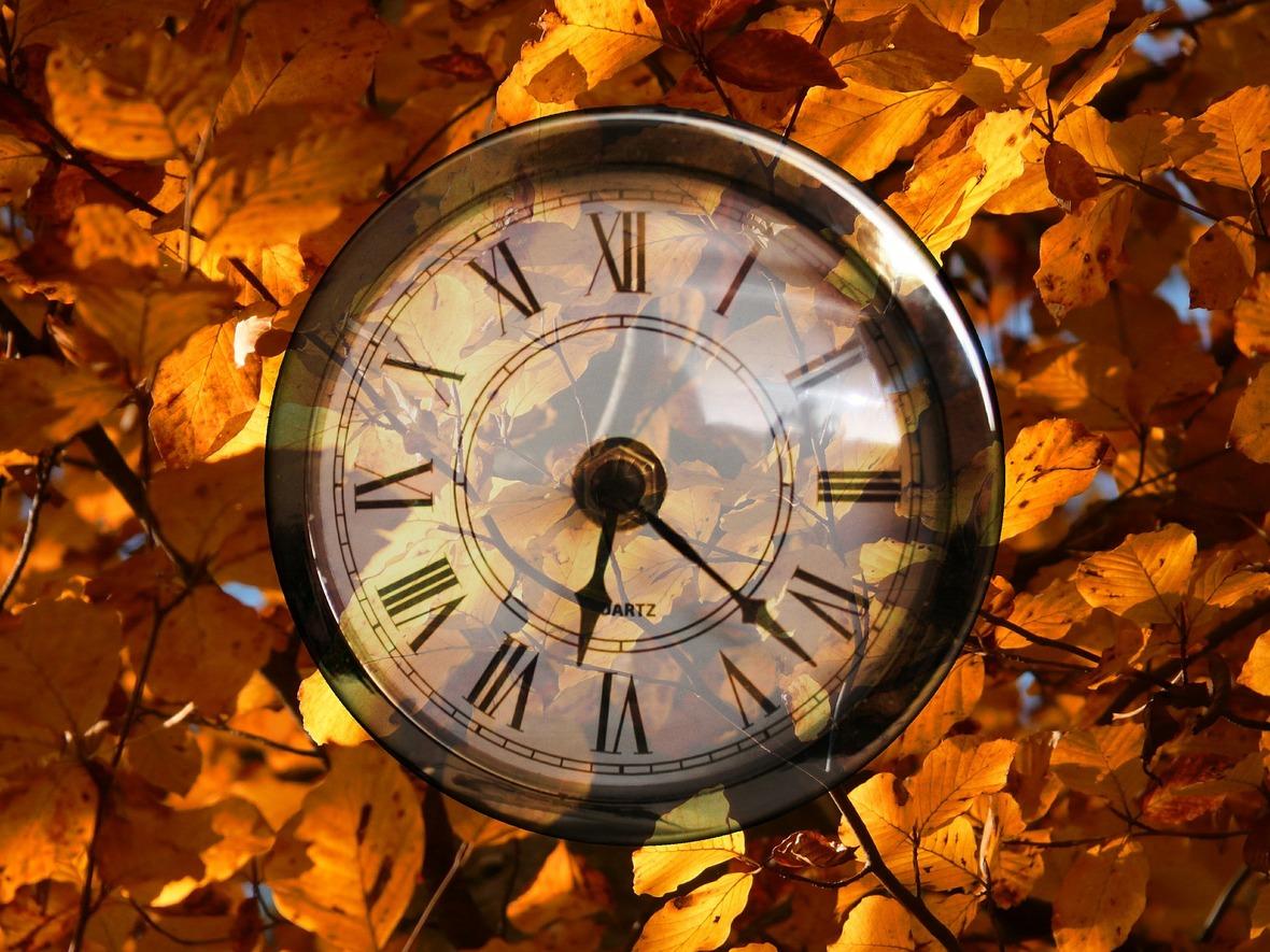 clock-dlst