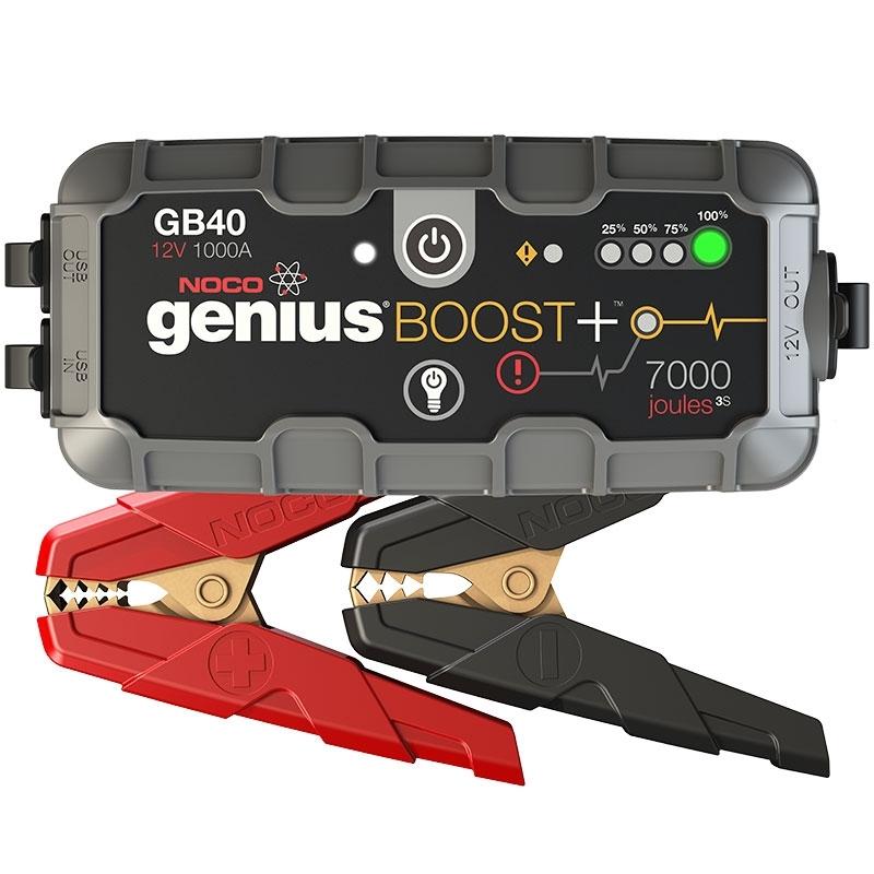 noco-genius-boost-gb40-jump-starter