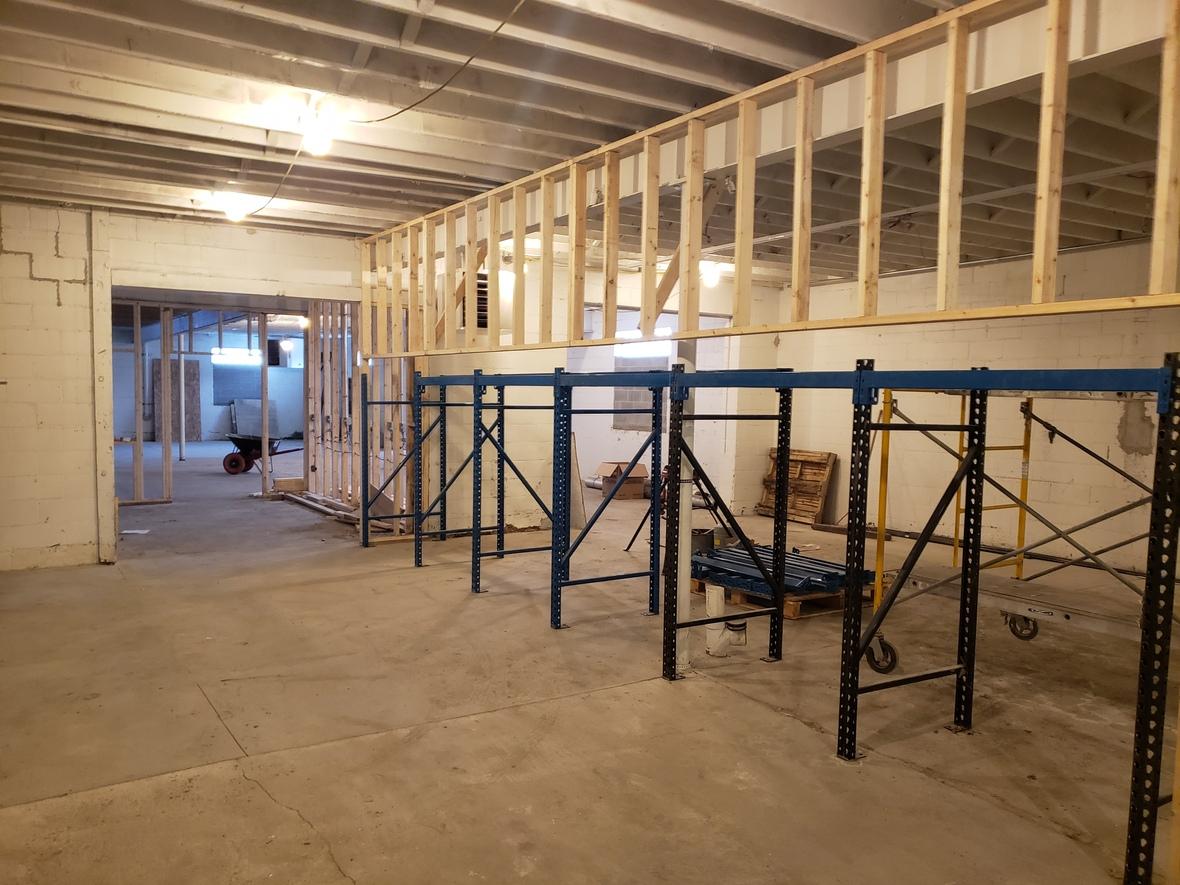 rebuild-progress-2-2021