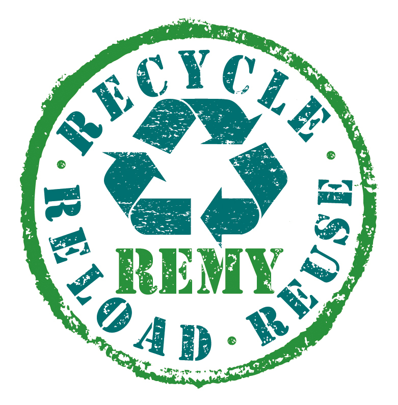 remy-reload-recycle