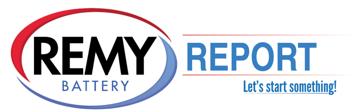 remy-report-header