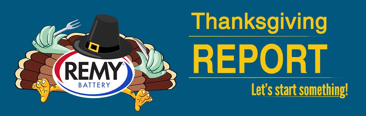 remy-thxgiving-report