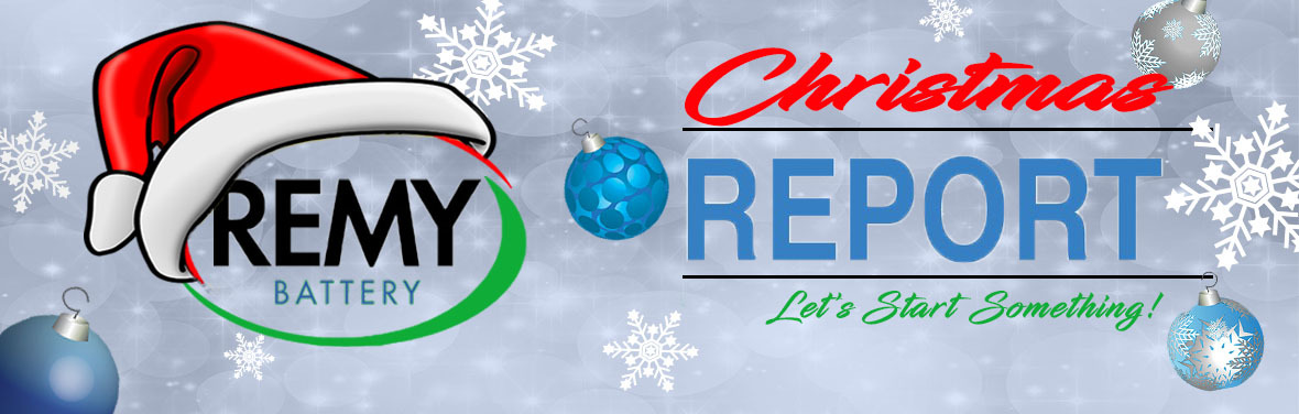 remy_christmas