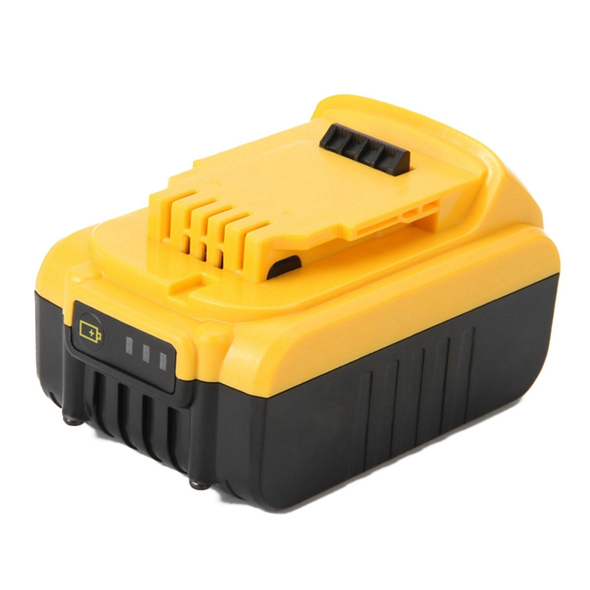 replacement-power-tool-batteries