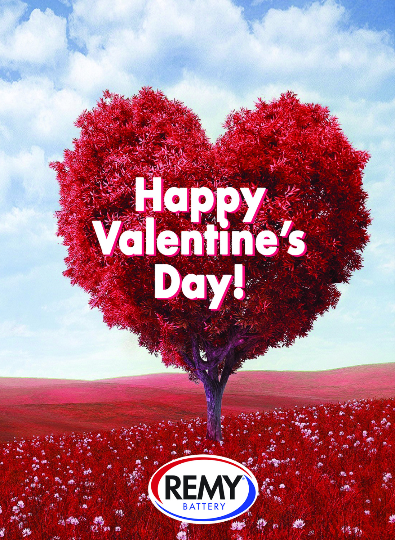 valentines-day-remy