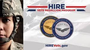 vets-medallion-program