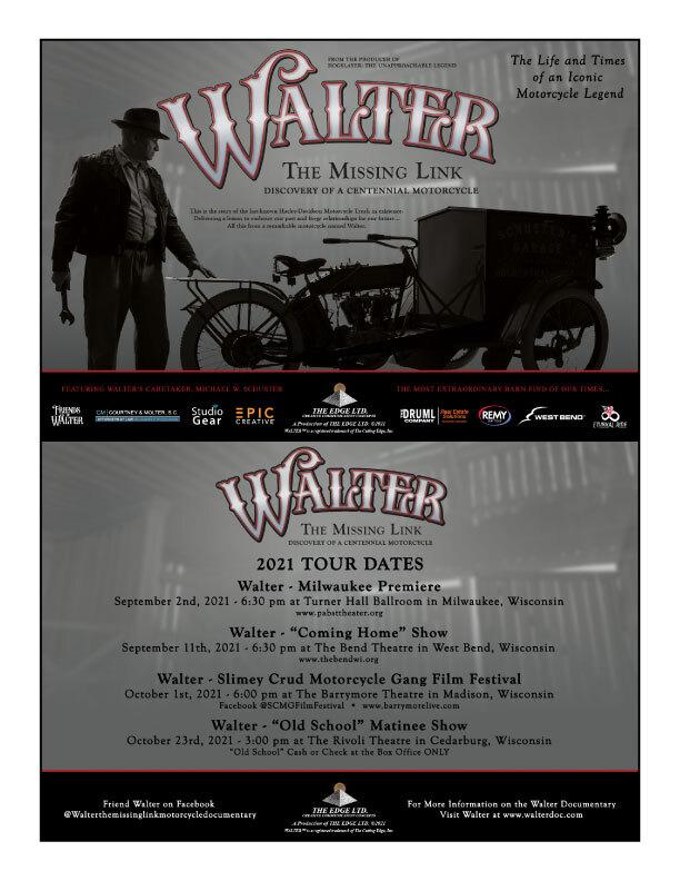 walter-tour-flyer