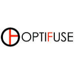 Optifuse breakers and fuses