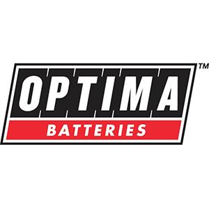 Optimia Battery