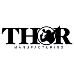 THOR Power Products