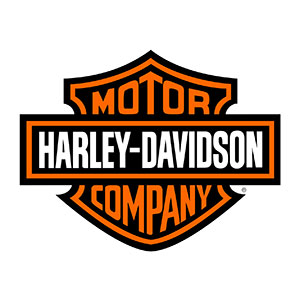 Find the best quality replacement batteries for Harley-Davidson motorcycles at Remy Battery!