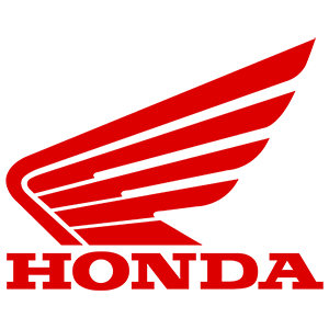 Find the best quality replacement batteries for Honda motorcycles at Remy Battery!