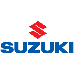 Find the best quality replacement batteries for Suzuki motorcycles at Remy Battery!