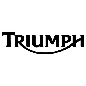 Find the best quality replacement batteries for Triumph motorcycles at Remy Battery!