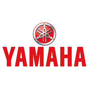 Find the best quality replacement batteries for Yamaha motorcycles at Remy Battery!