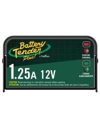 Battery Tender Plus 12 Volt