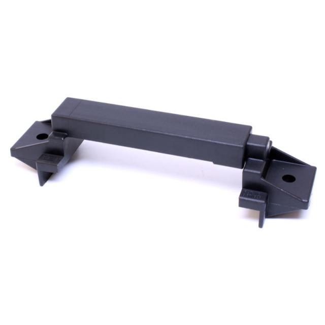 Adjustable Cross Bar Battery Hold Down