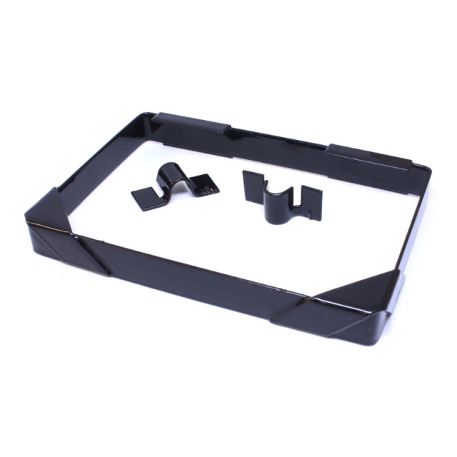 Group Size U1 Battery Hold Down