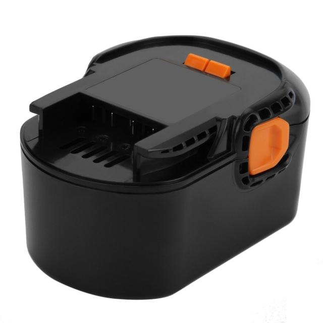 AEG L1415R, 1430R Power Tool Battery, 14.4 Volt 3.0 Ah