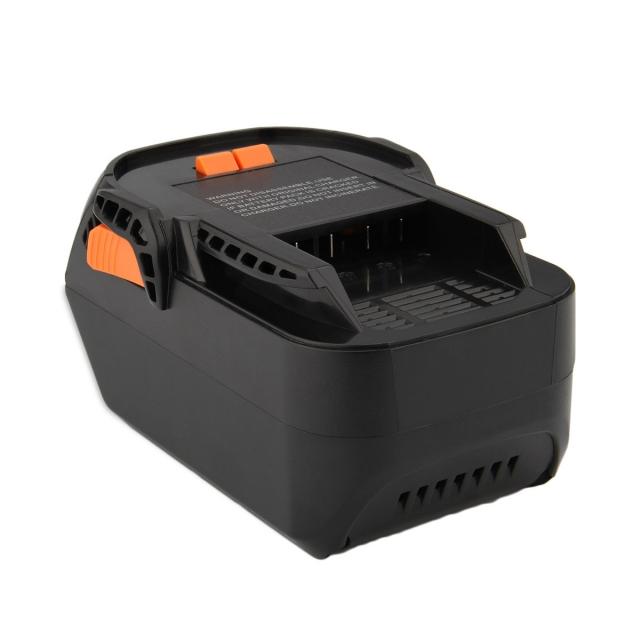 AEG L1815R, 1830R Power Tool Battery, 18 Volt 1.5 Ah