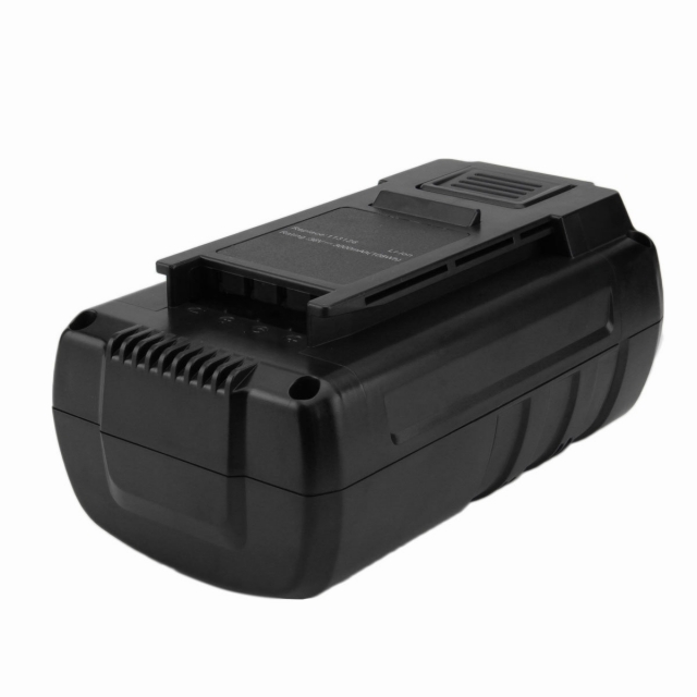 AL-KO 113124, 113126 Power Tool Battery, 36 Volt 3.0 Ah