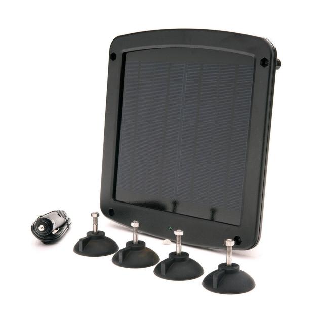 Battery Tender 5 Watt Solar Charger / Maintainer