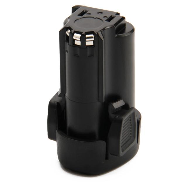 Black & Decker LBX12, BL1110 Power Tool Battery, 12 Volt 2.5 Ah