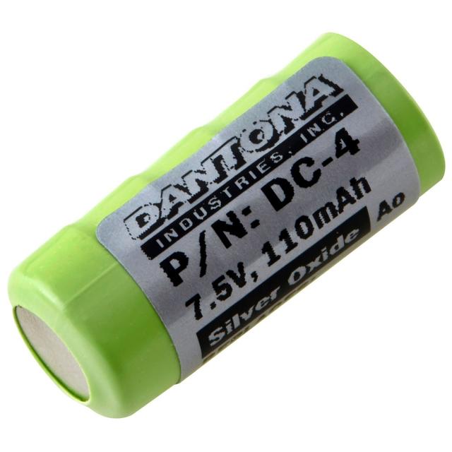 DogWatch R100, R200 Pet Stop UltraMax Dog Collar Battery