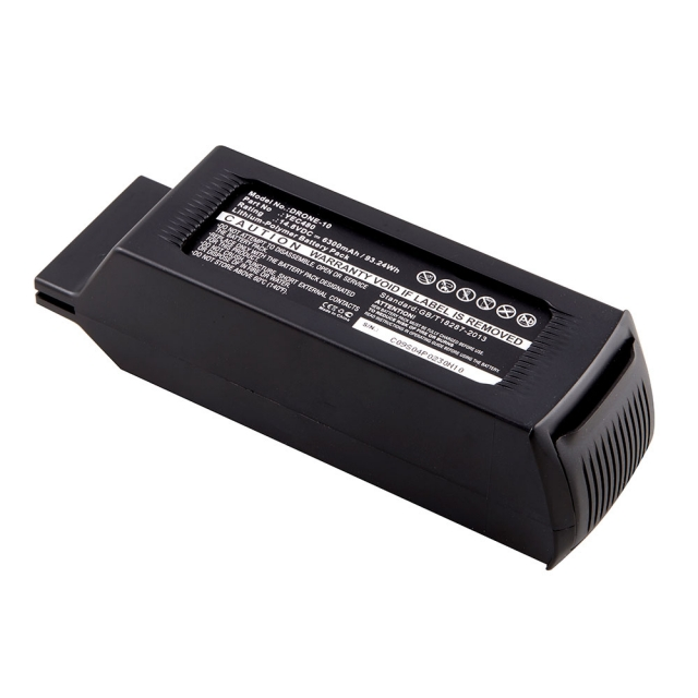 YUNEEC Typhoon H Drone Battery
