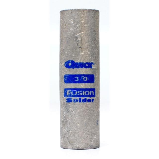 3/0 Gauge Solder Butt Splice Connector