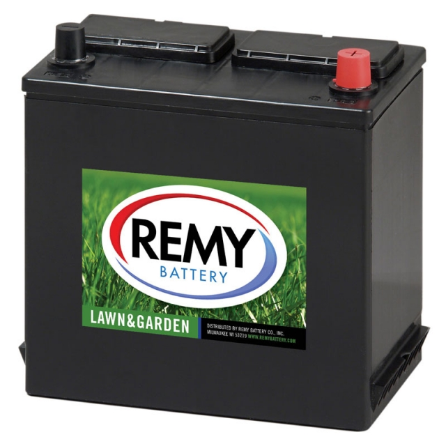 Group Size 22NF Lawn & Garden Battery (22NF / 322NF)