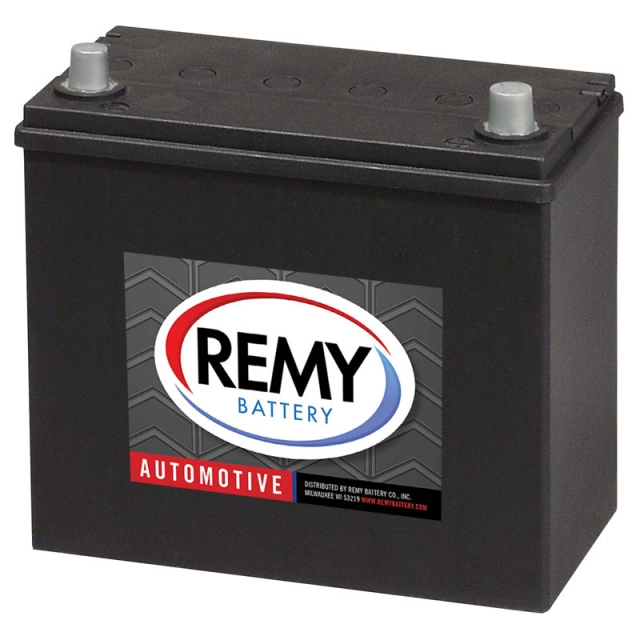 Group Size 51 Battery