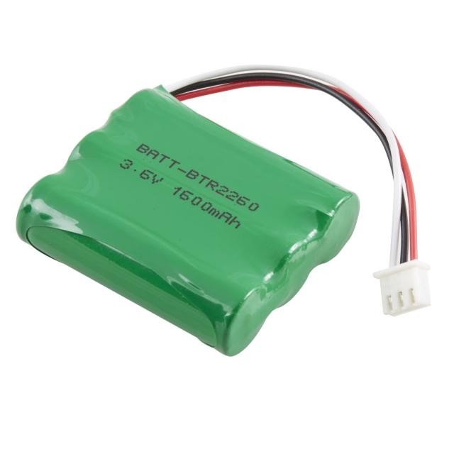 Huawei E5172 Mobile Hotspot Battery