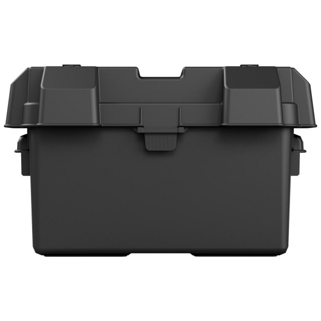 NOCO Group Size 24, 27 & 31 Plastic Battery Box
