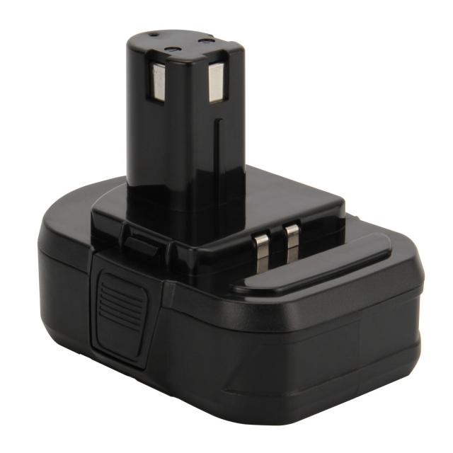 Ryobi BPL1414 Power Tool Battery, 14.4 Volt 3.0 Ah