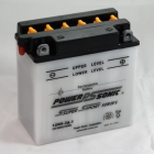 Power Sonic 12N9-3A-1 conventional flooded power sports battery