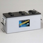 Intimidator 8A8D Group Size 8D AGM Heavy Duty Deep Cycle Battery