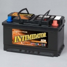 Intimidator 9A94R Group 94R AGM Battery