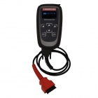 Associated Equipment Battery Reset / Relearn Tool for Start / Stop vehicles and auxiliary batteries