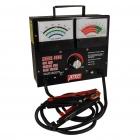 ATEC Model 6034 Carbon Pile Battery Load Tester, 6V/12V 500 Amp