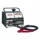 Associated Equipment Model 6036B 1000 Amp Carbon Pile Load Tester