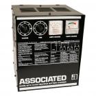Associated Equipment Multiple Battery Parallel Battery Charger, Model 6078