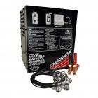 Associated Equipment Model 6082 Series Battery Charger