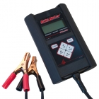 Auto Meter BVA-300 Battery Tester and System Analyzer