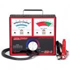 Auto Meter SB-3 Carbon Pile Load Tester
