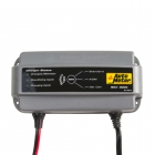 AutoMeter BEX-3000 Battery Maintainer, 12 Volt 3 Amp