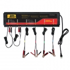 AutoMeter BUSPRO-620S Multi-Battery Charger