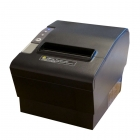 AutoMeter PR-17 Thermal Printer